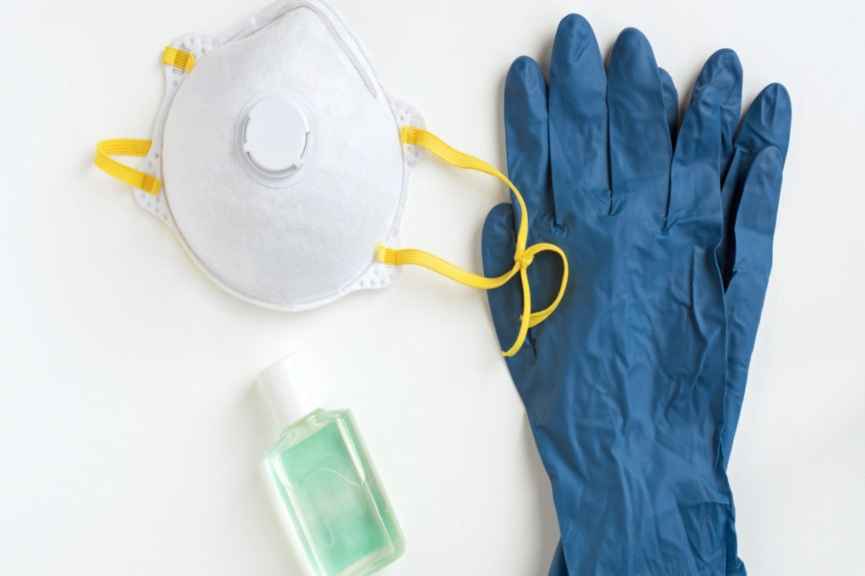 Helath_safety_supplies